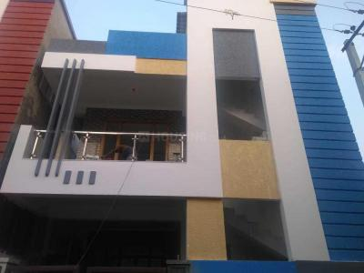 Gallery Cover Image of 1320 Sq.ft 2 BHK Independent House for rent in Alwal for 13000