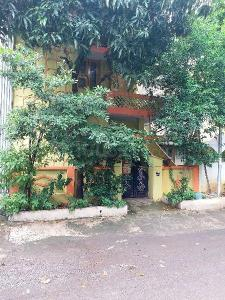 Gallery Cover Image of 1900 Sq.ft 4 BHK Independent House for buy in KK Nagar for 15000000