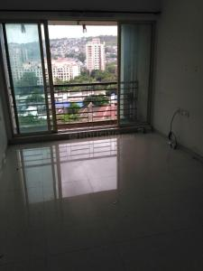 Gallery Cover Image of 1500 Sq.ft 3 BHK Apartment for buy in Mulund West for 21500000