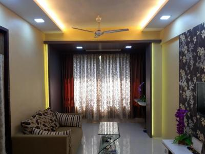 Gallery Cover Image of 625 Sq.ft 1 BHK Apartment for buy in Chembur for 11000000