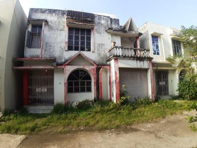 Gallery Cover Image of 1150 Sq.ft 4 BHK Villa for buy in Kumhrar for 11000000
