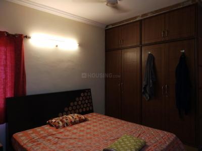 Gallery Cover Image of 7000 Sq.ft 6 BHK Independent House for buy in Somajiguda for 55000000