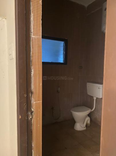 सेलाइयुर में पंडियन के बाथरूम की तस्वीर