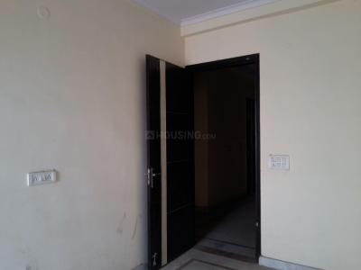 Gallery Cover Image of 1500 Sq.ft 3 BHK Independent House for rent in Sector 19 Rohini for 23000