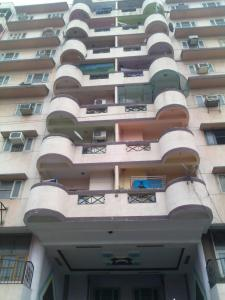 Gallery Cover Image of 1290 Sq.ft 3 BHK Apartment for buy in Surya Nagar for 6500000