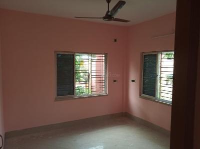 Gallery Cover Image of 550 Sq.ft 1 BHK Independent Floor for rent in K Raheja Vivarea, Banglore by K Raheja Corp, Vijayanagar for 8500