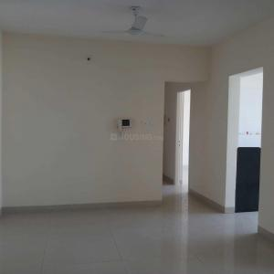 Gallery Cover Image of 1700 Sq.ft 3 BHK Apartment for rent in Balewadi for 24000