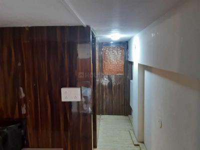 Gallery Cover Image of 950 Sq.ft 2 BHK Apartment for rent in Kamothe for 13000