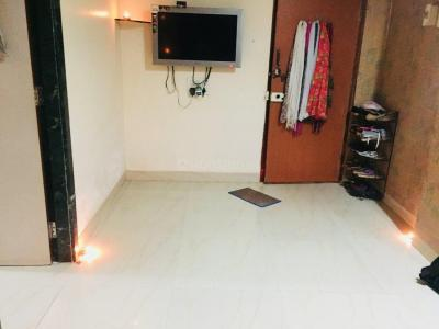 Gallery Cover Image of 465 Sq.ft 2 BHK Apartment for rent in Bhayandar East for 6000