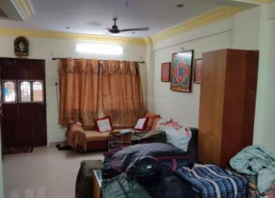 Gallery Cover Image of 1800 Sq.ft 2 BHK Villa for buy in Borivali West for 16500000