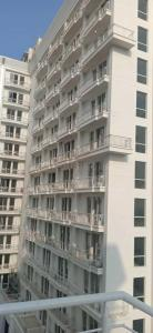 Gallery Cover Image of 627 Sq.ft 1 BHK Apartment for buy in Gomti Nagar for 6200000