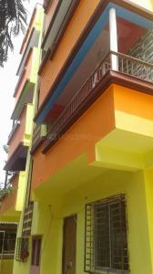 Gallery Cover Image of 700 Sq.ft 2 BHK Apartment for rent in Shibpur for 10000