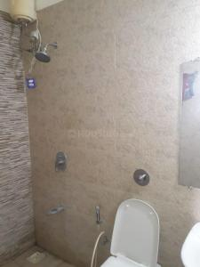 Gallery Cover Image of 842 Sq.ft 2 BHK Apartment for buy in Pathardi Phata for 4000000