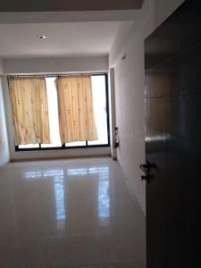 Hall Image of 1800 Sq.ft 2 BHK Apartment for buy in Unique Essenza, Chanakyapuri for 6000000