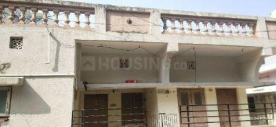 Gallery Cover Image of 1260 Sq.ft 3 BHK Independent House for buy in Jivrajpark for 9000000