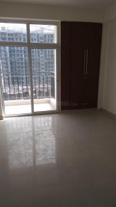 Gallery Cover Image of 980 Sq.ft 2 BHK Apartment for rent in Sector 76 for 10000