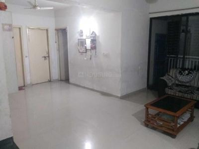 Gallery Cover Image of 2400 Sq.ft 3 BHK Independent House for rent in Chandkheda for 20000