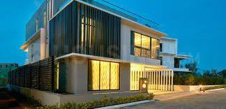 Gallery Cover Image of 6200 Sq.ft 5 BHK Villa for buy in Whitefield for 39700000