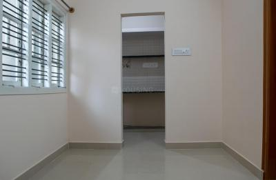 Gallery Cover Image of 400 Sq.ft 1 BHK Independent House for rent in Sorahunase for 7700