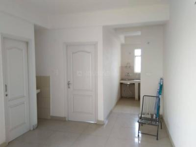 Gallery Cover Image of 405 Sq.ft 1 BHK Apartment for buy in VP V P Grandeur One, Milakpur Goojar for 681000