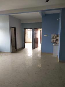 Gallery Cover Image of 1400 Sq.ft 3 BHK Apartment for rent in Kahilipara for 20000