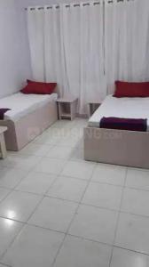Bedroom Image of Reliable PG in Viman Nagar
