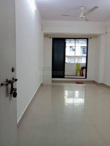 Gallery Cover Image of 1300 Sq.ft 2 BHK Apartment for rent in Dhanshree, Sanpada for 26000