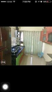 Bedroom Image of Kalpana in Goregaon West