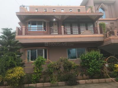 Gallery Cover Image of 3500 Sq.ft 4 BHK Villa for buy in Mango for 17500000