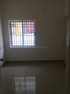 Gallery Cover Image of 1100 Sq.ft 2 BHK Independent House for buy in Thandalam for 3250000