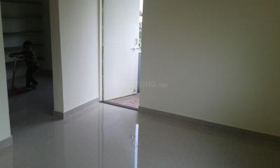 Gallery Cover Image of 1000 Sq.ft 1 BHK Independent House for rent in Kharadi for 13000