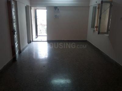 Gallery Cover Image of 998 Sq.ft 2 BHK Independent House for rent in Murugeshpalya for 18000