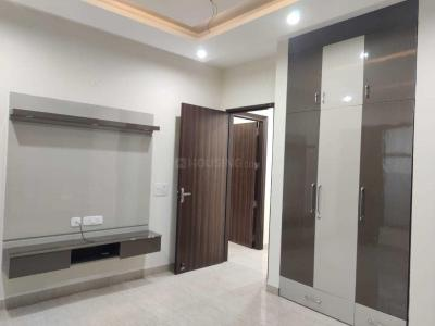 Gallery Cover Image of 2000 Sq.ft 3 BHK Independent Floor for buy in Sector 7 for 13000000