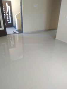 Gallery Cover Image of 650 Sq.ft 1 BHK Apartment for rent in Fursungi for 5500