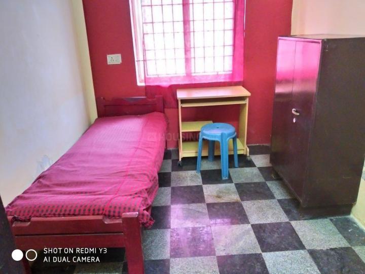 Bedroom Image of Infoinn in Sholinganallur