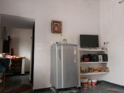 Gallery Cover Image of 360 Sq.ft 1 BHK Independent House for buy in Laxmiguda for 3200000