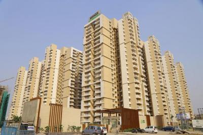 Gallery Cover Image of 1150 Sq.ft 2 BHK Apartment for buy in Eta 1 Greater Noida for 3500000