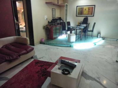 Gallery Cover Image of 987 Sq.ft 3 BHK Apartment for rent in Vile Parle East for 110000