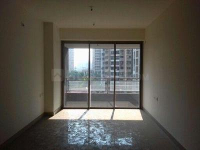 Gallery Cover Image of 1569 Sq.ft 3 BHK Apartment for rent in Ghatkopar West for 75500