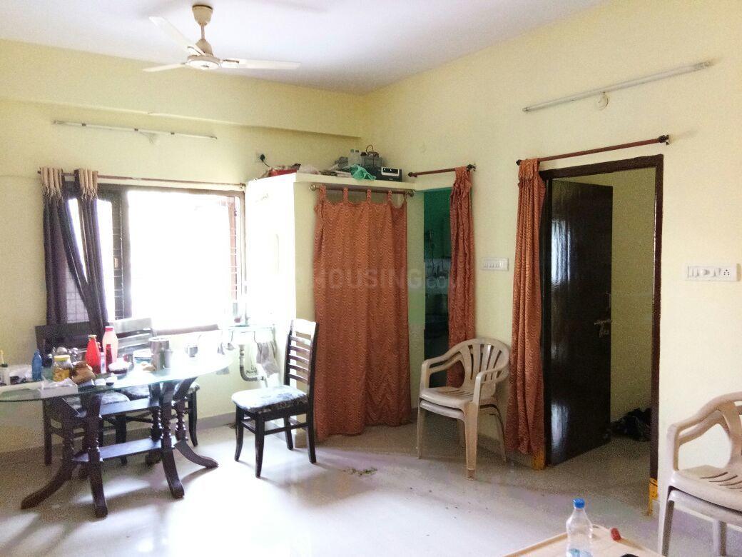 2 BHK Apartment Near Sarada Nagar Community Hall, Karwan Road, Sitaram Bagh  for sale - Hyderabad | Housing com