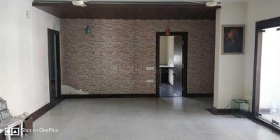 Gallery Cover Image of 2700 Sq.ft 3 BHK Independent Floor for rent in Karkhana for 35000