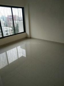 Gallery Cover Image of 1050 Sq.ft 2 BHK Apartment for rent in Chembur for 55000