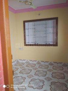 Gallery Cover Image of 500 Sq.ft 1 BHK Independent Floor for rent in BTM Layout for 11000