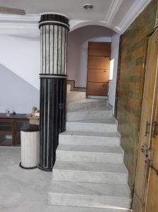 Gallery Cover Image of 1200 Sq.ft 3 BHK Independent House for rent in Kopar Khairane for 30000