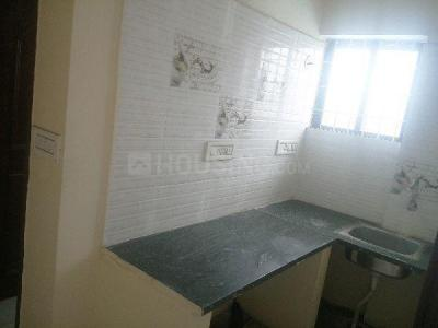 Gallery Cover Image of 550 Sq.ft 2 BHK Apartment for buy in Shivaji Nagar for 2200000