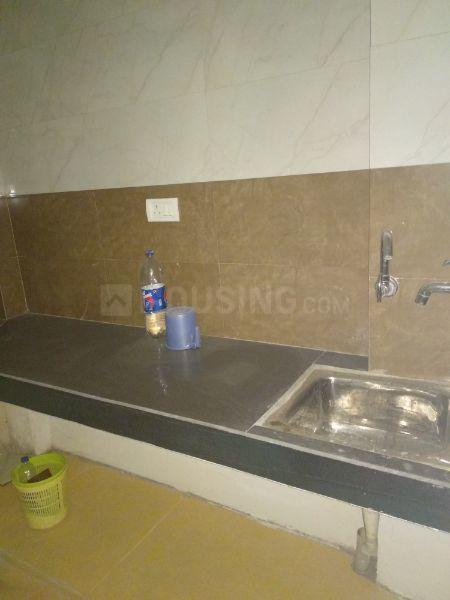 Kitchen Image of 830 Sq.ft 2 BHK Apartment for buy in Dhatkidih for 4700000