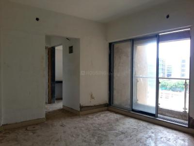 Gallery Cover Image of 690 Sq.ft 1 BHK Apartment for buy in Kurla West for 10500000