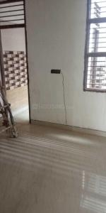 Gallery Cover Image of 900 Sq.ft 2 BHK Independent House for buy in Noida Extension for 3400000
