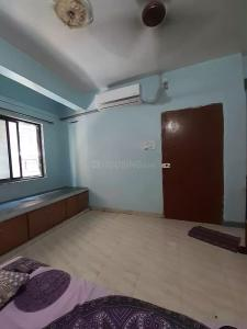 Gallery Cover Image of 400 Sq.ft 1 BHK Independent Floor for buy in Nerul for 3700000