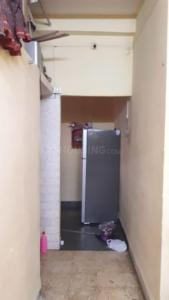 Gallery Cover Image of 650 Sq.ft 1 BHK Apartment for rent in Kosamba for 6000